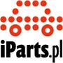 iParts-Opinie.pl: opinie Klientów o sklepie iParts.pl
